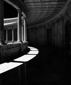 Erik Brede Photography - Alhambra