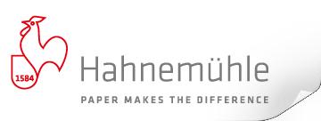 Hahnemuhle Logo