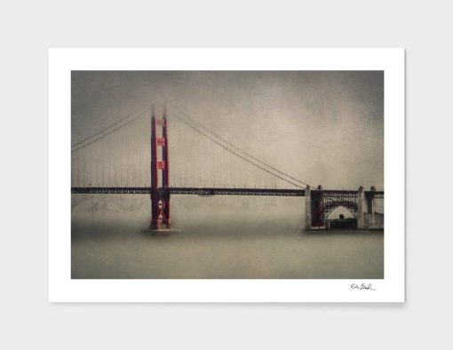 Erik Brede Photography - The Bridge
