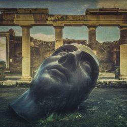 Erik Brede Photography - Lying Around