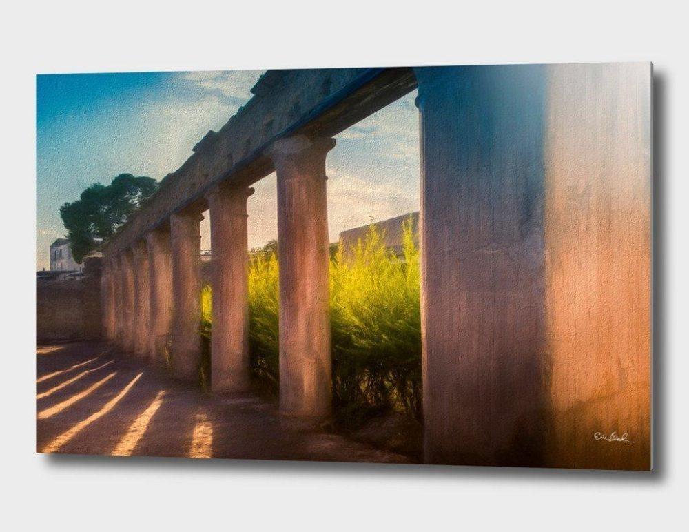 Erik Brede Photography - Herculaneum