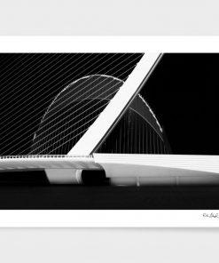 Erik Brede Photography - City of Arts and Sciences Part 1