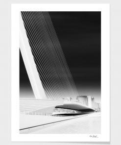 Erik Brede Photography - Pont de Assut de Or