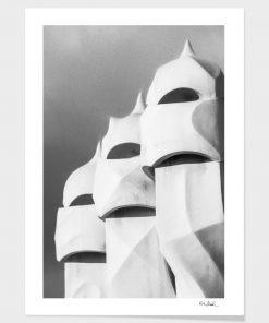 Erik Brede Photography - The Three Musketeers meets Stormtroopers