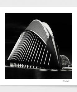 Erik Brede Photography - The Agora