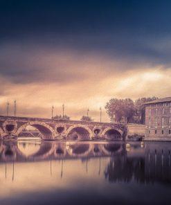 Erik Brede Photography - Pont Neuf