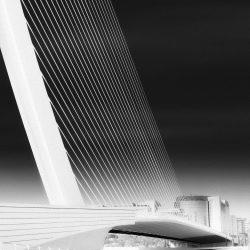 Pont de Assut de Or