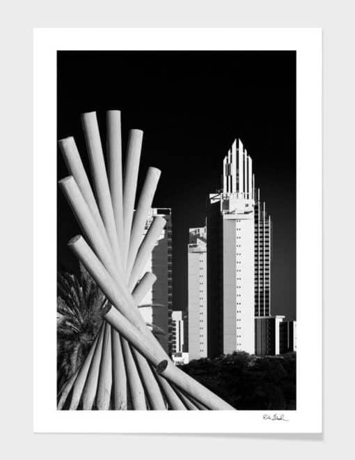 Erik Brede Photography - Gran Hotel Bali