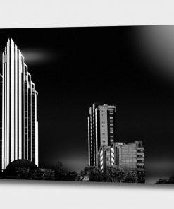 Erik Brede Photography - Sin City