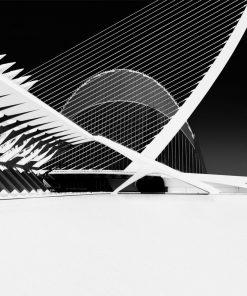 Erik Brede Photography - City of Arts and Sciences Part 2