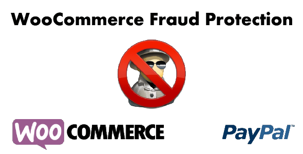 Anti-Fraud Logo