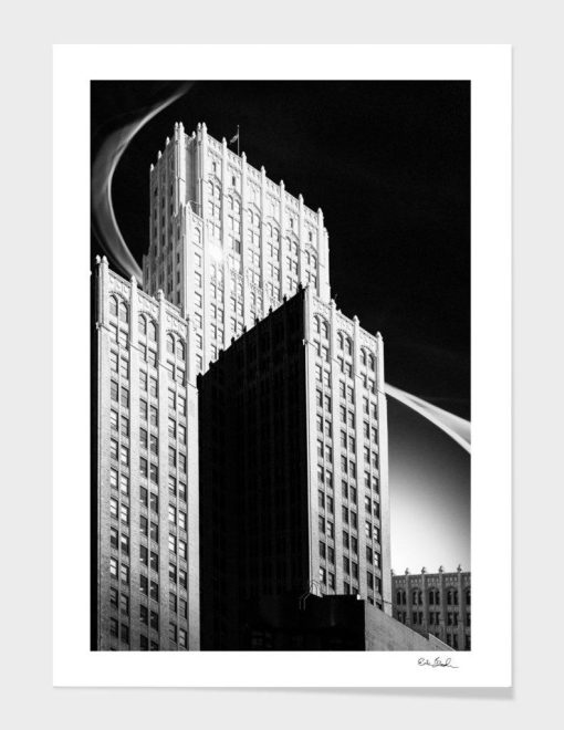 Erik Brede Photography - Sin City Part 2