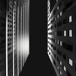 Erik Brede Photography - Barcode Project Part 1