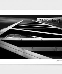 Erik Brede Photography - London Architecture Part 2