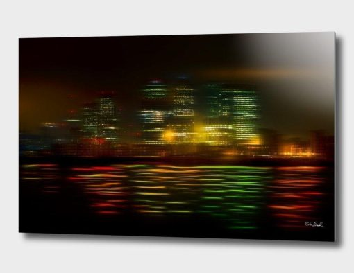 Erik Brede Photography - Downtown London