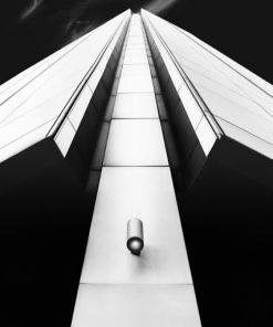 Erik Brede Photography - London Architecture Part 1