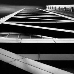 Erik Brede Photography - London Architecture Part 2