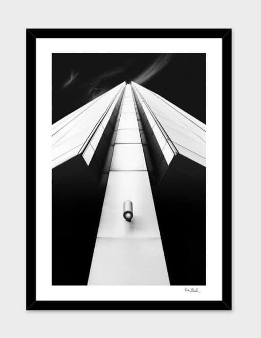 Erik Brede Photography - London Architecture Part 1