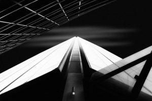 London Architecture Part 6