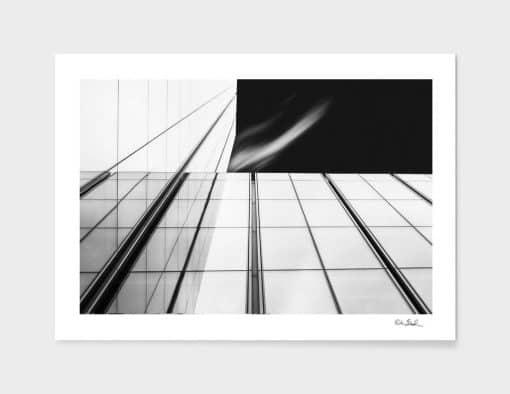 Erik Brede Photography - Facade