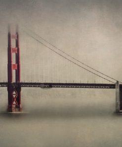 Erik Brede Photography - The Bridge