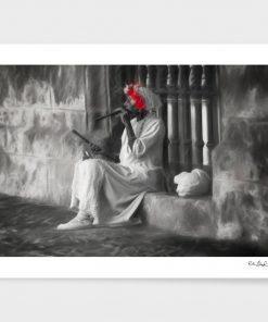 Erik Brede Photography - Have a Cigar