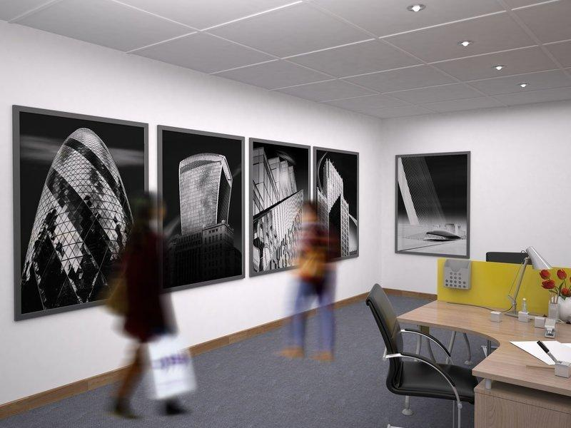 designing office space office staff room good office space designs incorporate practicality and aesthetics to inspire workers when designing layouts its important take inventory need your facelift erik brede photography