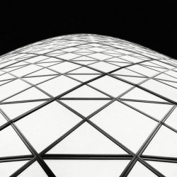 Erik Brede Photography - Structure