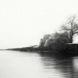 Erik Brede Photography - Silhouette Part 2