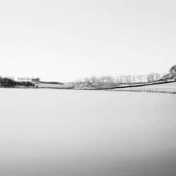 Erik Brede Photography - Klosterøy