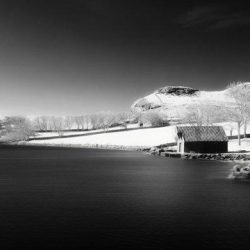 Erik Brede Photography - Klosterøy Part 3