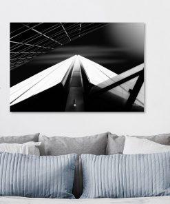 Erik Brede Photography - London Architecture Part 6