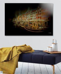 Erik Brede Photography - Nyhavn