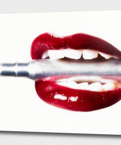 Bullet Lips 4-5 - Erik Brede