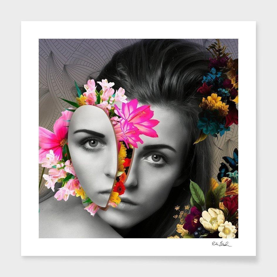 Erik Brede Photography - Flower Power