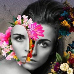 Erik Brede Photography - Flower Power