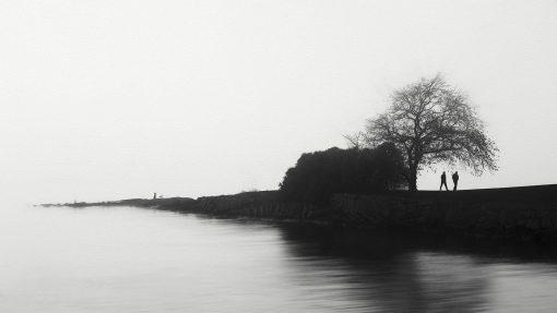 Silhouette Part 1