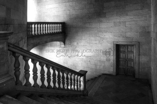 Erik Brede Photography - Alhambra Part 3