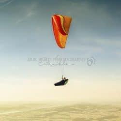 Erik Brede Photography - I am flying