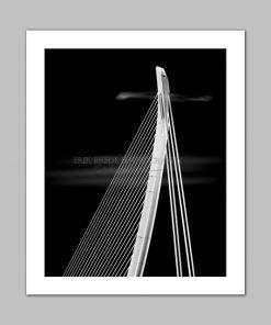 Assut de l'Or Bridge - Erik Brede