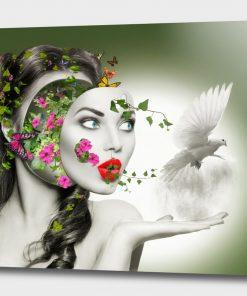 fly away like a bird - Erik Brede