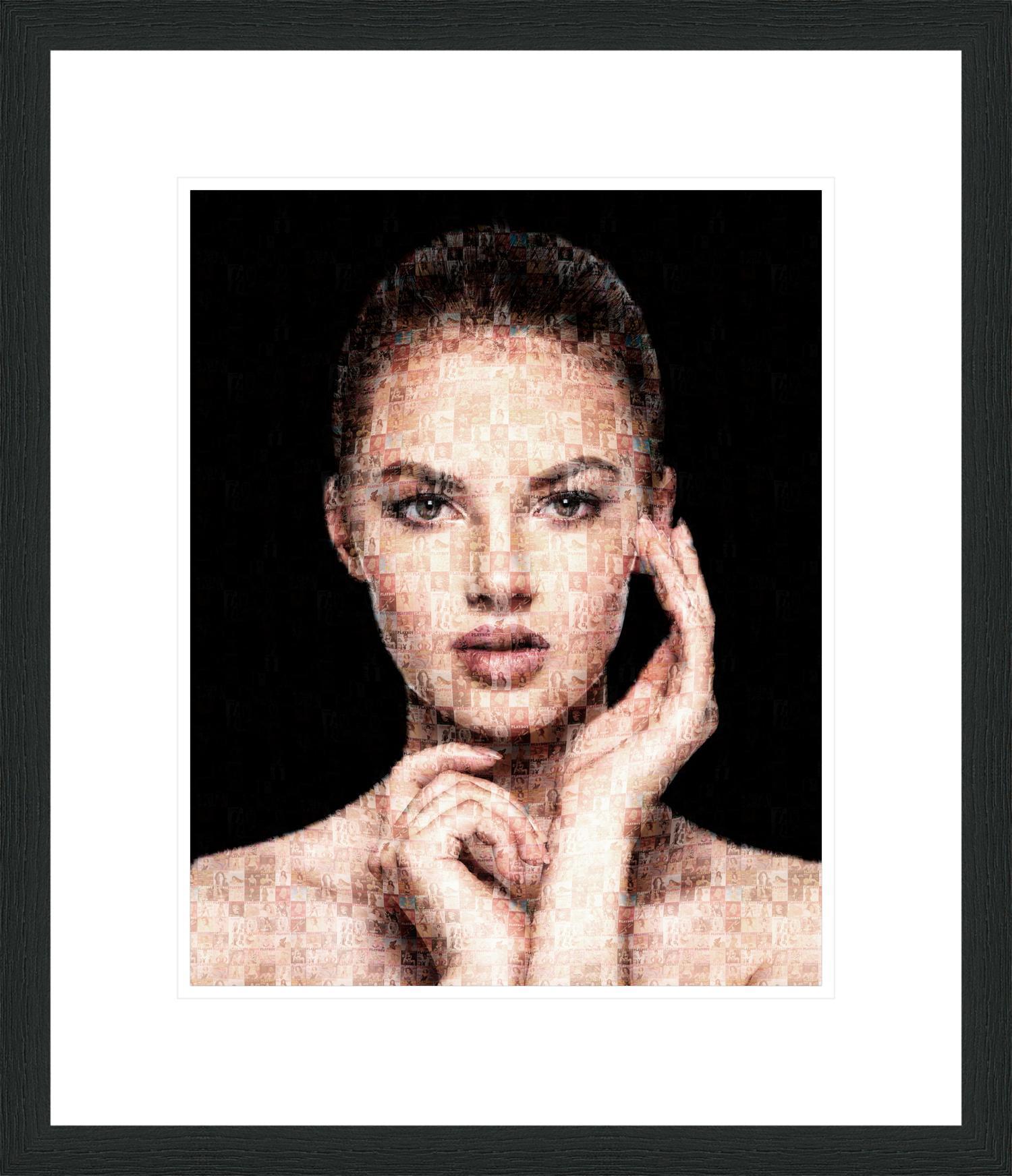 Cover Girl - Erik Brede