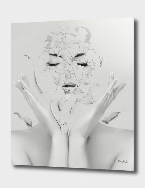 Metamorphosis 3 - Erik Brede Photography